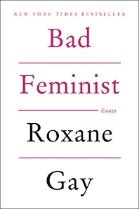 [보유]Bad Feminist