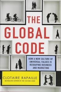 [해외]The Global Code