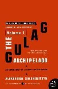 [해외]The Gulag Archipelago, 1918-1956