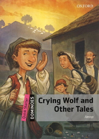 Crying Wolf and Other Tales