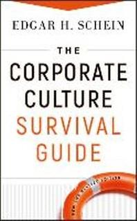Corporate Culture Survival Guide