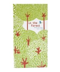 [해외]In the Forest