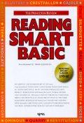 READING SMART BASIC