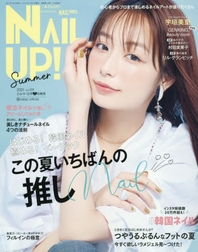 http://www.kyobobook.co.kr/product/detailViewEng.laf?mallGb=JAP&ejkGb=JNT&barcode=4910072250714&orderClick=t1g