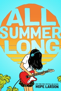 [해외]All Summer Long