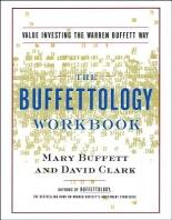 [해외]The Buffettology Workbook (Paperback)
