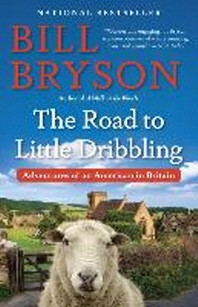 [해외]The Road to Little Dribbling (Paperback)