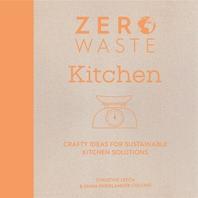 [해외]Zero Waste