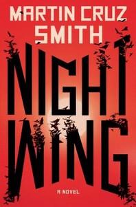 [해외]Nightwing (Paperback)