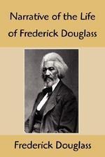 [해외]Narrative of the Life of Frederick Douglass (Paperback)