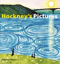 Hockneys Picture