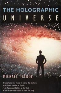 [해외]Holographic Universe