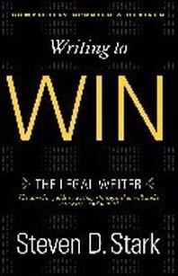 [해외]Writing to Win