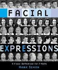 [해외]Facial Expressions