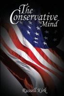 [해외]The Conservative Mind (Paperback)