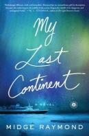 [해외]My Last Continent (Paperback)