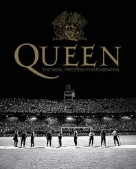 [해외]Queen