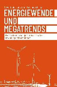 Energiewende und Megatrends