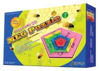 맥퍼즐. 2(Meg Puzzle Level 2)