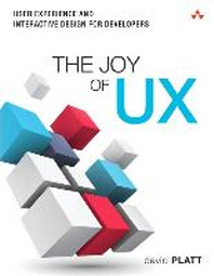 [해외]The Joy of UX