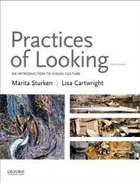[해외]Practices of Looking