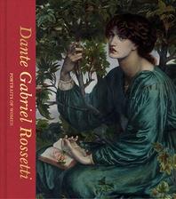 [해외]Dante Gabriel Rossetti