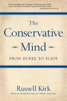[해외]The Conservative Mind
