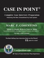 [해외]Case in Point 9