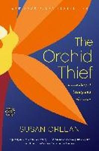 [해외]The Orchid Thief