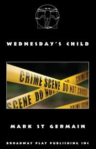 [해외]Wednesday's Child