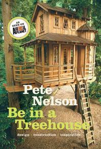 [해외]Be in a Treehouse