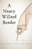 A Nancy Willard Reader