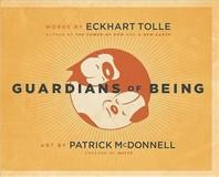 [해외]Guardians of Being (Hardcover)