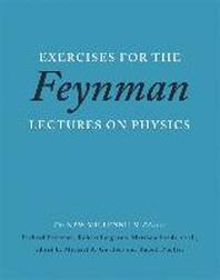 [해외]Exercises for the Feynman Lectures on Physics