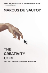 [보유]The Creativity Code