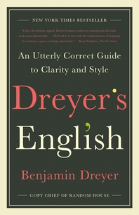 [해외]Dreyer's English