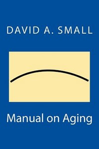 Manual on Aging