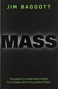 [해외]Mass