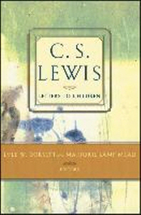 C. S. Lewis' Letters to Children