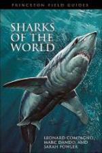 [해외]Sharks of the World