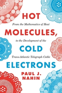 [해외]Hot Molecules, Cold Electrons