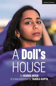 [해외]A Doll's House