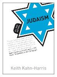 Judaism (All That Matters)