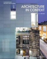 Architecture in Context