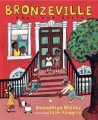 Bronzeville Boys and Girls