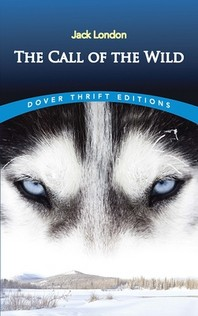 Call of the Wild(Dover Thrift Editions)