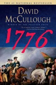 [해외]1776