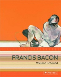 Francis Bacon : Commitment and Conflict (무료배송)