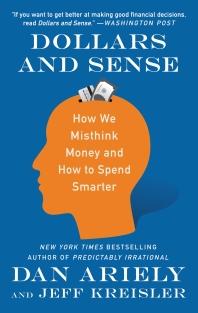 [해외]Dollars and Sense