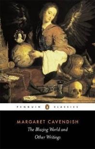 [보유]The Blazing World and Other Writings ( Penguin Classics )